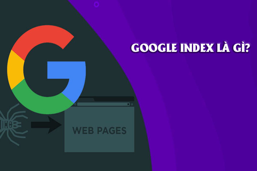 Google-index-la-gi