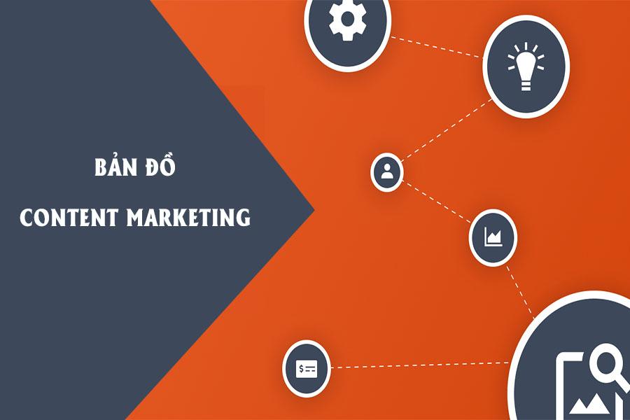 ban-do-content-marketing