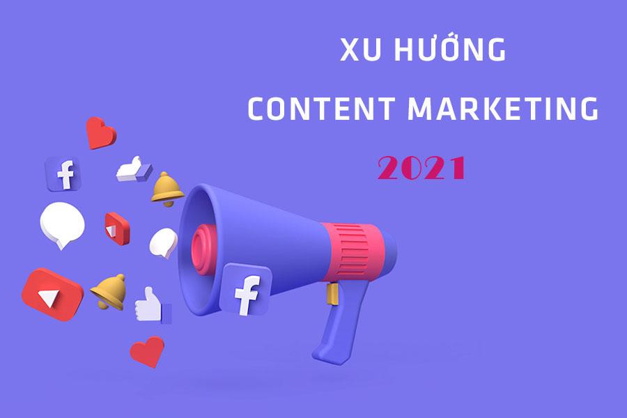 xu-huong-content-marketing