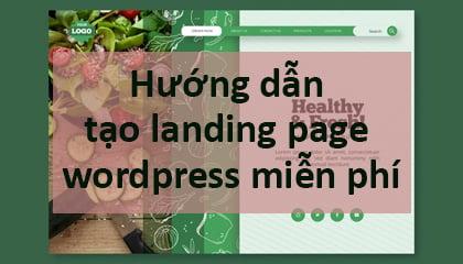 huong-dan-tao-landing-page-wordpress-4