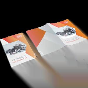 catalogue-thumnail