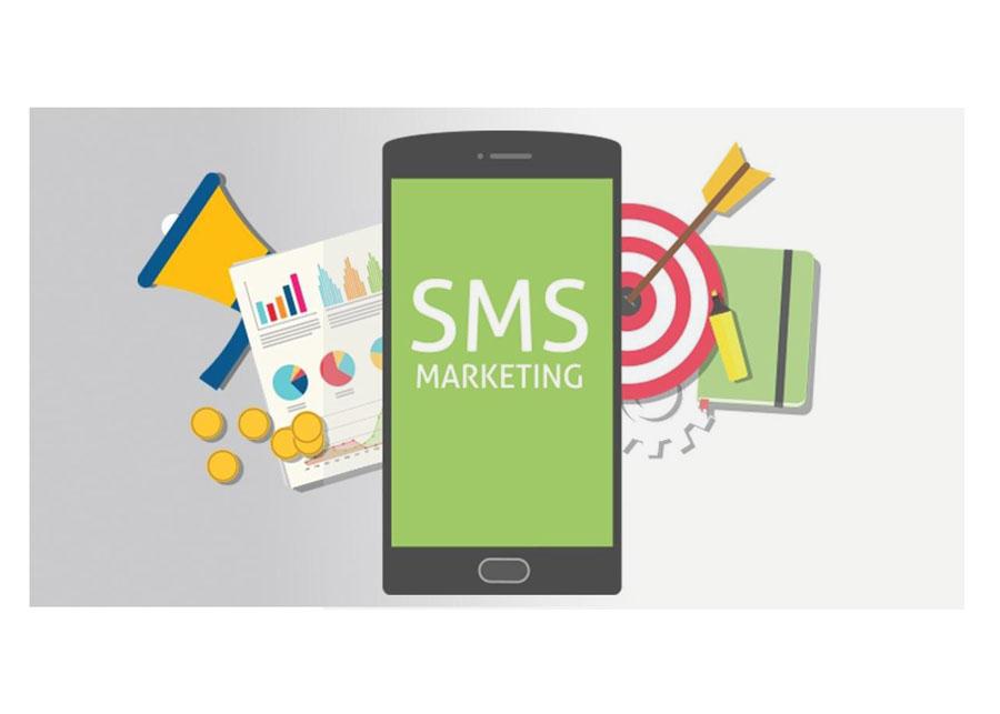 5 lợi ích mà SMS Marketing mang lại cho doanh nghiệp