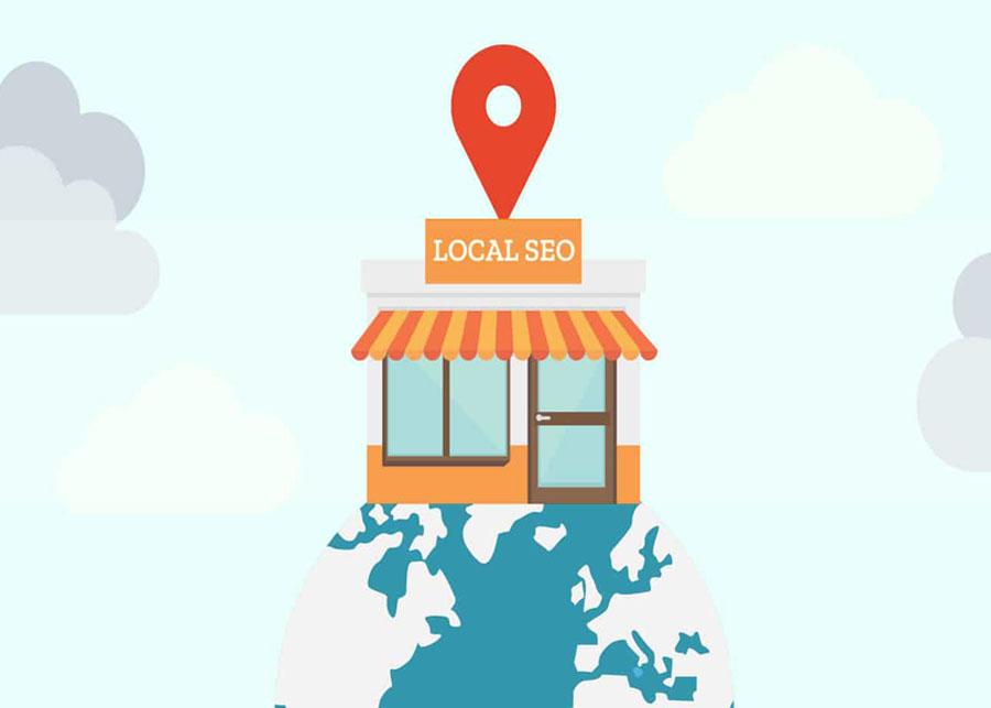 Tại sao SEO Local quan trọng?