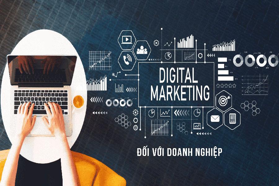 vai-tro-digital-marketing