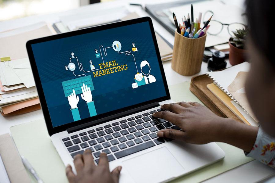 cong-cu-digital-marketing-hieu-qua