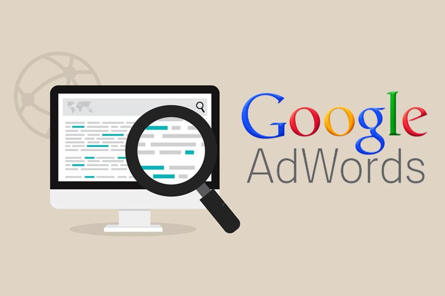cong-cu-digital-marketing-google-adwords