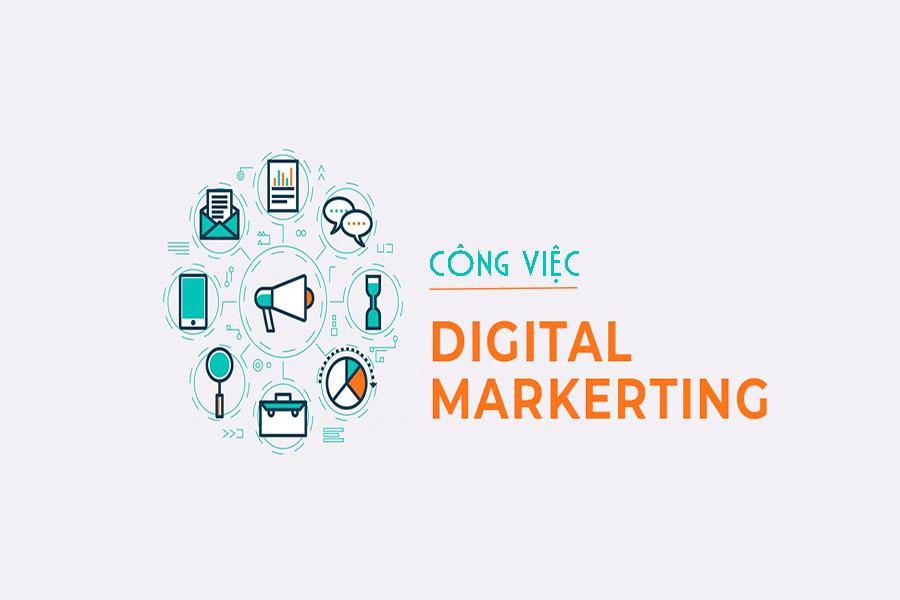 digital-marketing-lam-gi