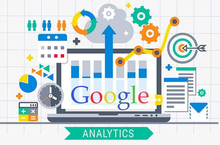 Google Analytics là gì? Hướng dẫn sử dụng Google Analytics cho người mới bắt đầu