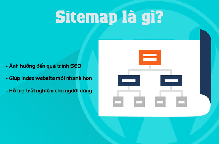 Sitemap là gì? Hướng dẫn tạo sitemap và khai báo với Google