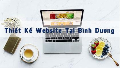thiet-ke-website-tai-binh-duong