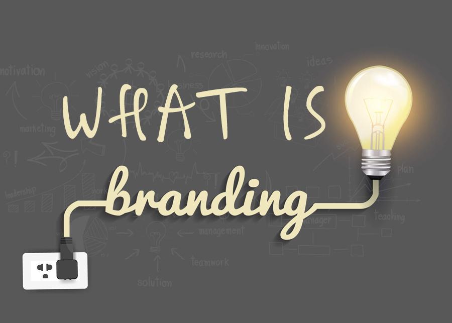 Branding là gì? Làm sao để có hình ảnh thương hiệu đẹp?