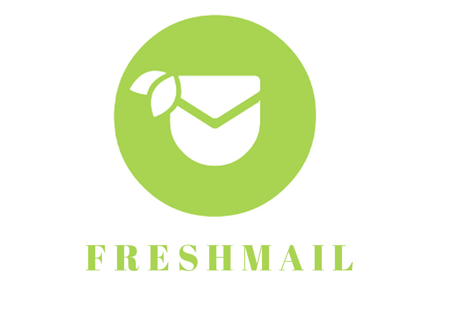 tools marketing - FreshMail tool