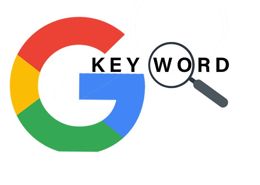tools marketing -  GG Keyword tool