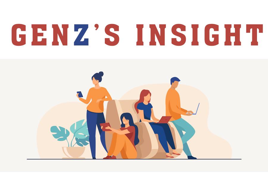 GenZ Insight