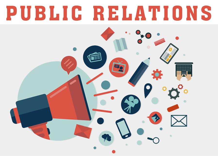 PR là gì? Tại sao cần phải xây dựng quan hệ công chúng?