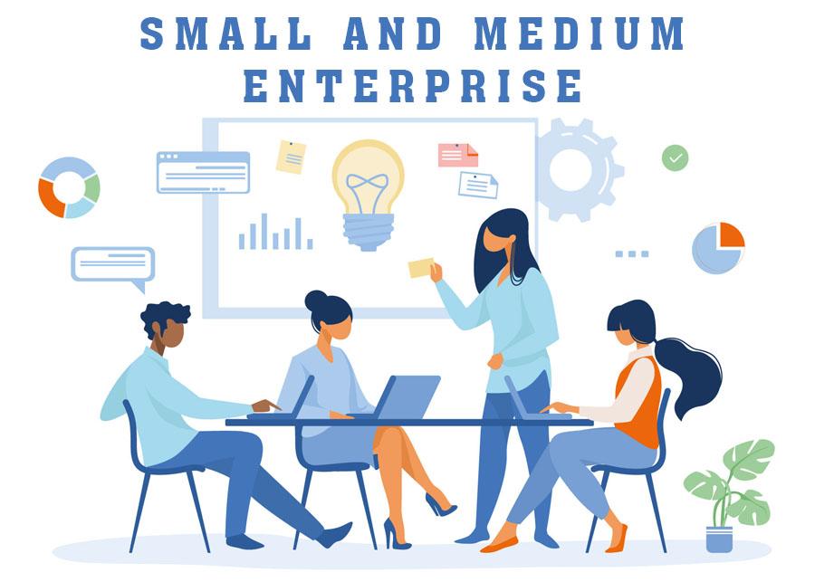Doanh nghiệp SME làm sao để marketing hiệu quả?