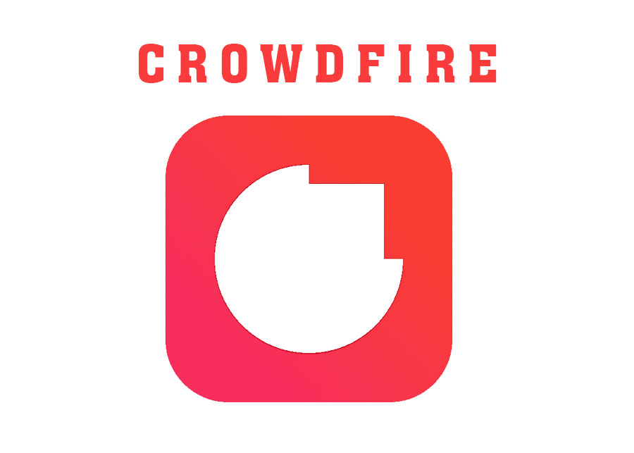 tools marketing - Crowdfire tool