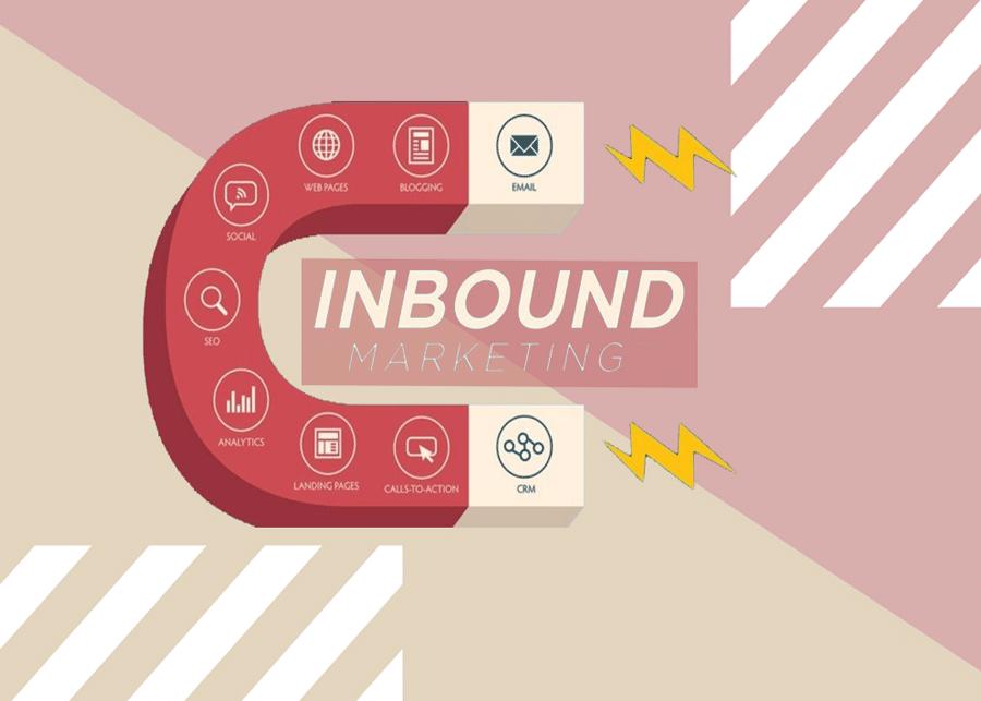 Tại sao Inbound Marketing lại trở thành xu hướng hiện nay