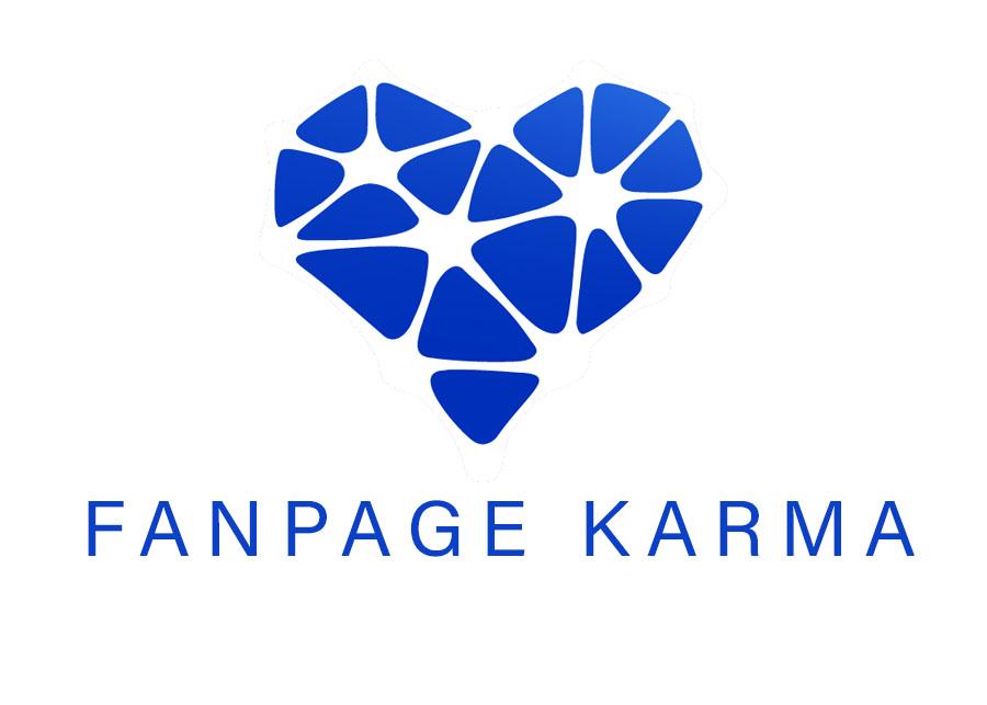 công cụ marketing Karma