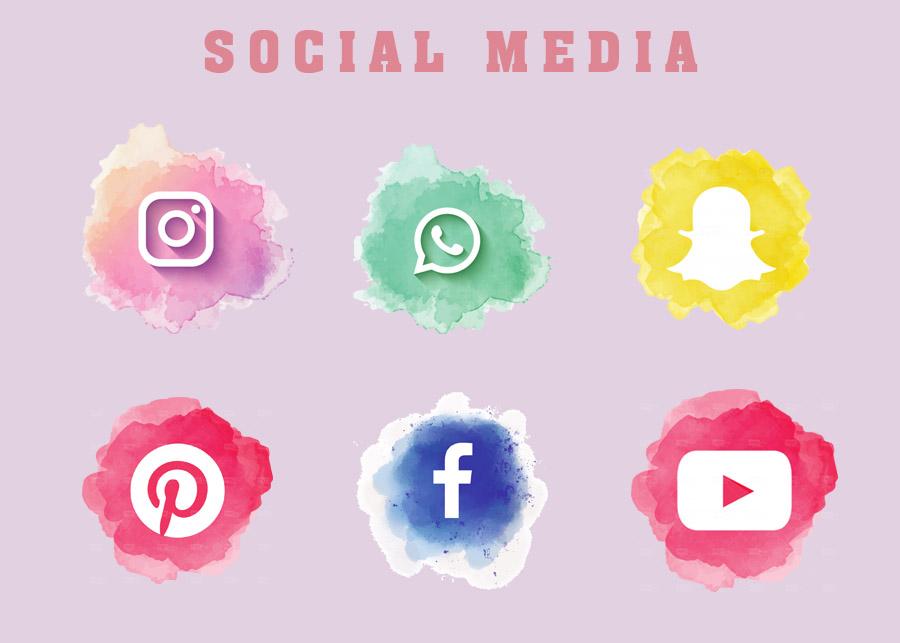 Vai trò của Social Media trong Marketing