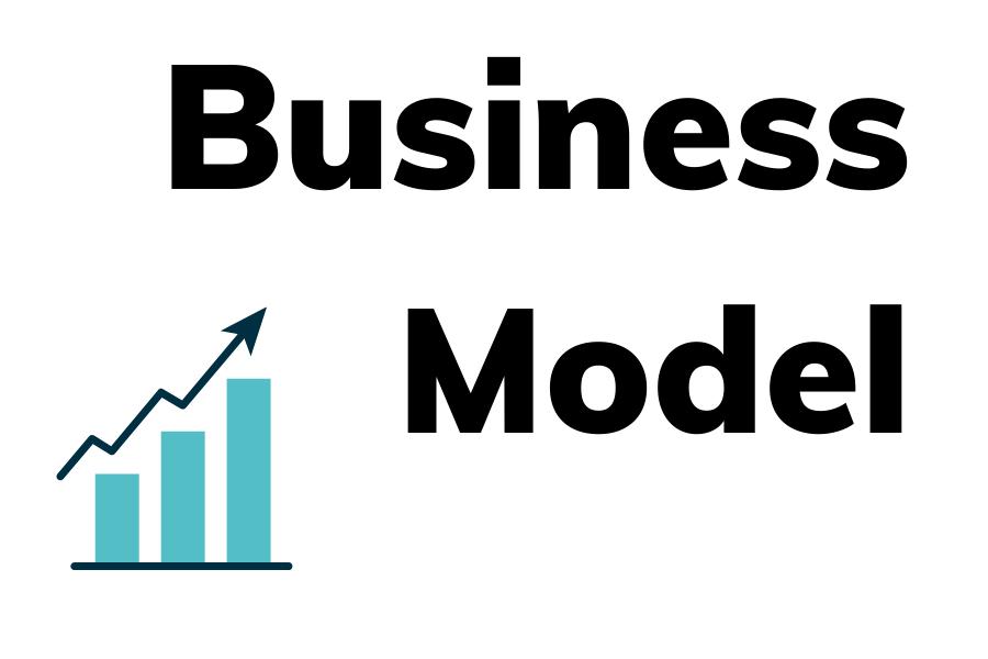 Mô hình kinh doanh là gì? Cách xây dựng mô hình kinh doanh hiệu quả