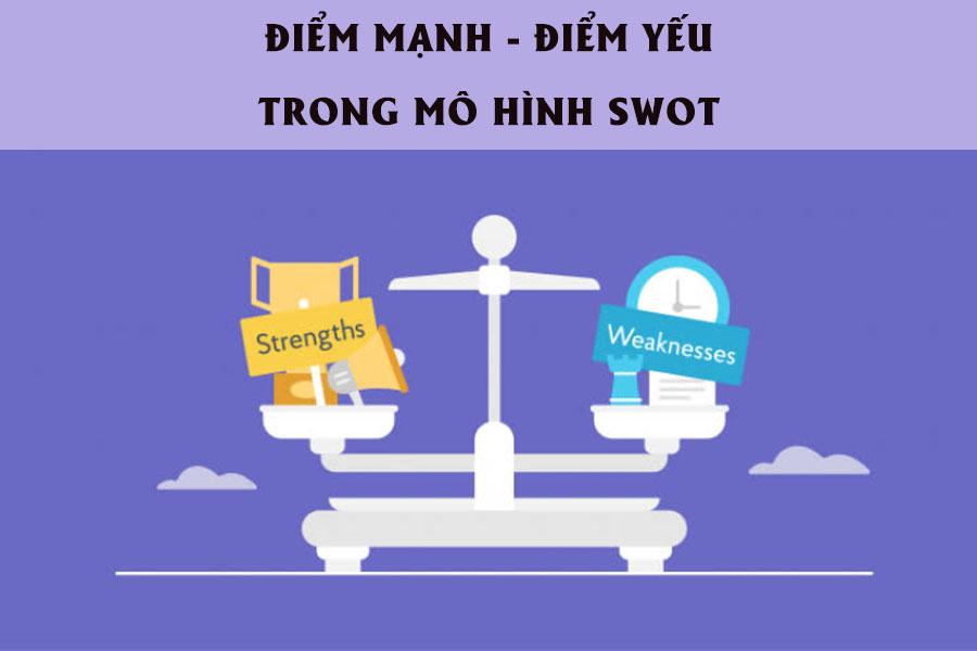 phan-tich-mo-hinh-swot-1