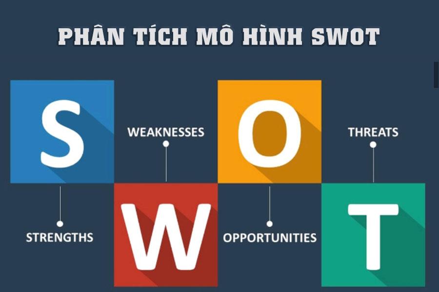 phan-tich-mo-hinh-swot