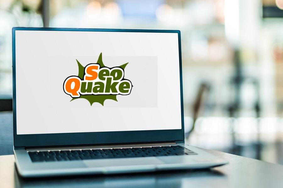 SEOquake là gì? Hướng dẫn sử dụng chi tiết