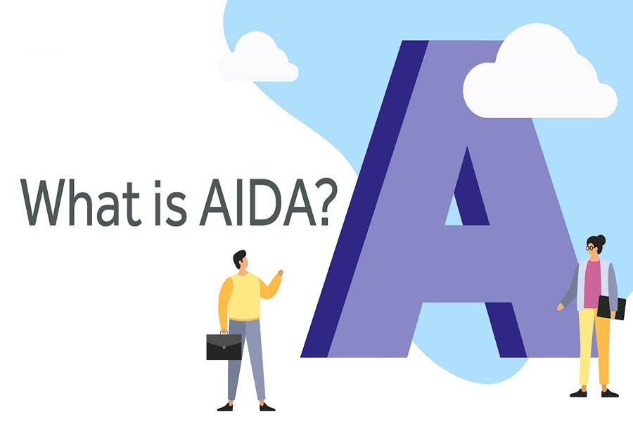 AIDA là gì? Bạn biết gì về mô hình truyền thông Marketing hiệu quả này