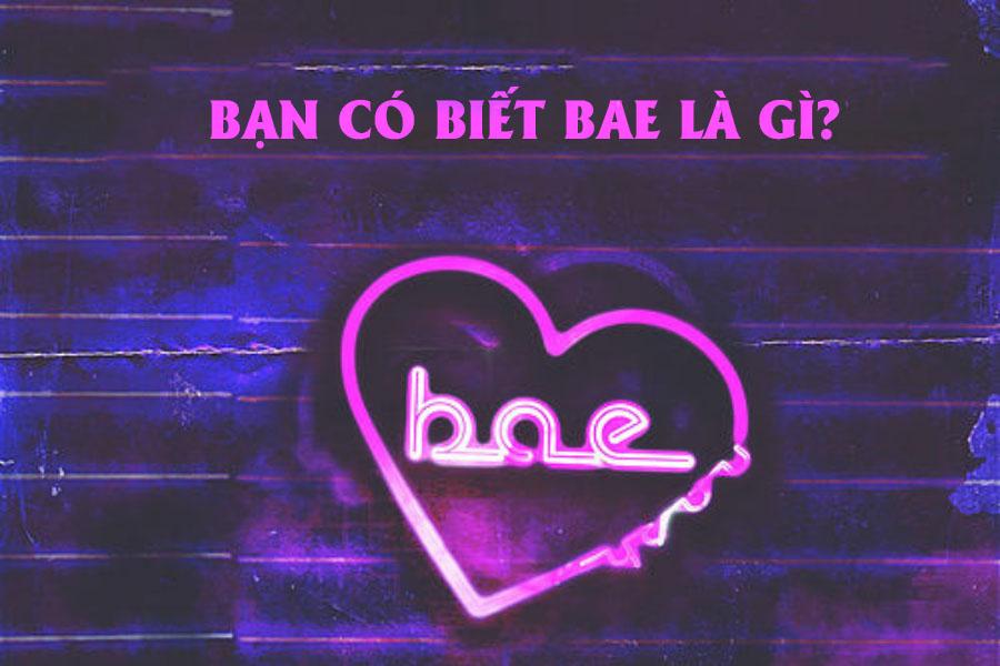 Bae-la-gi