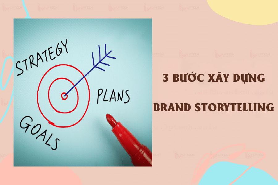 buoc-xay-dung-Brand-storytelling-