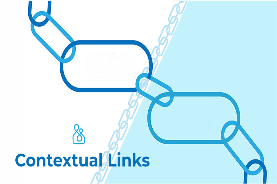 Contextual-Link-la-gi