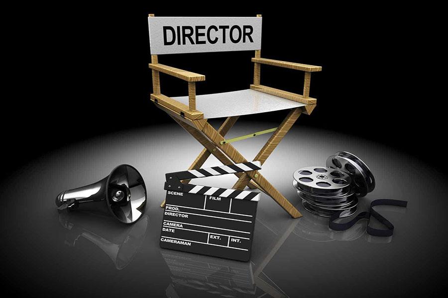 Director-la-gi-