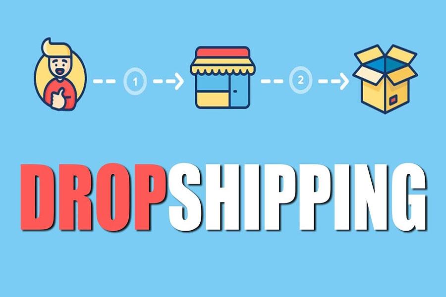 Dropship-la-gi-1