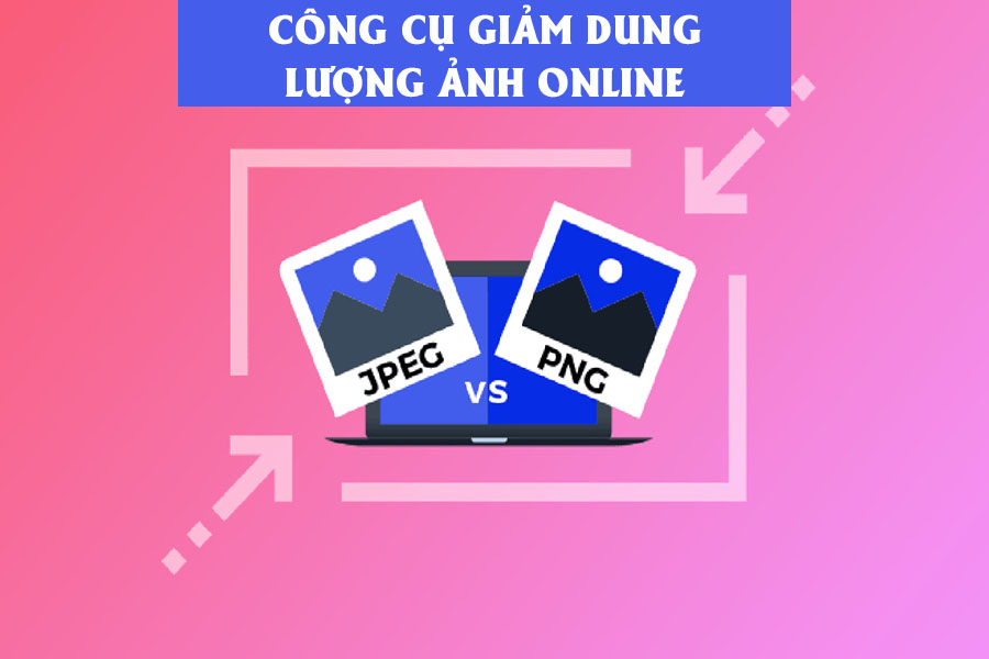 Giam-dung-luong-anh