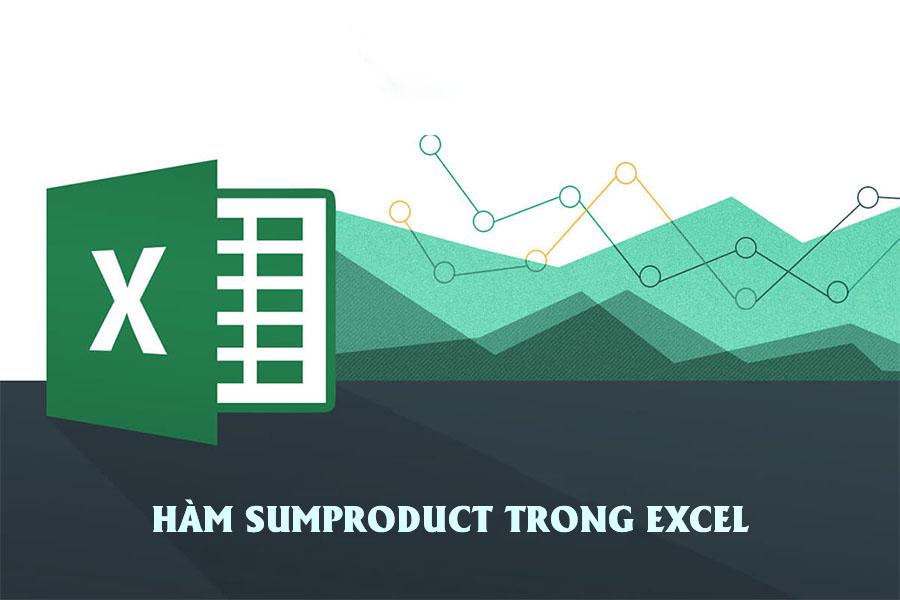 su-dung-Ham-sum-product-3