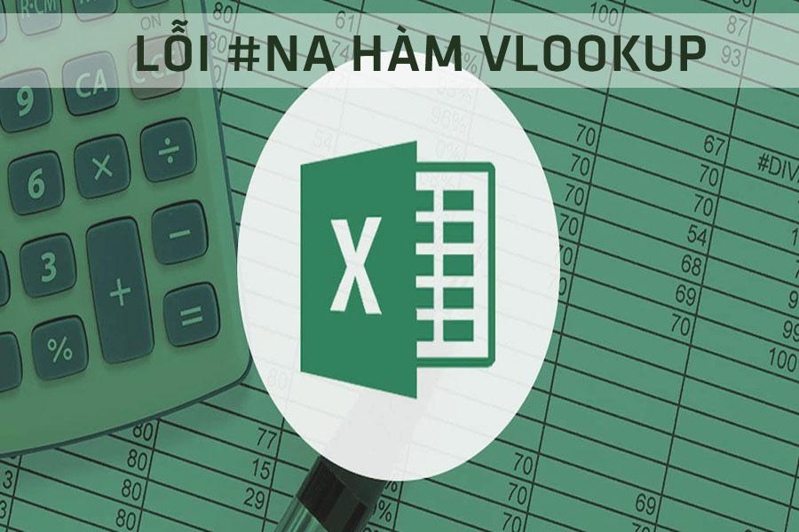 Loi-NA-trong-ham-vlookup-4