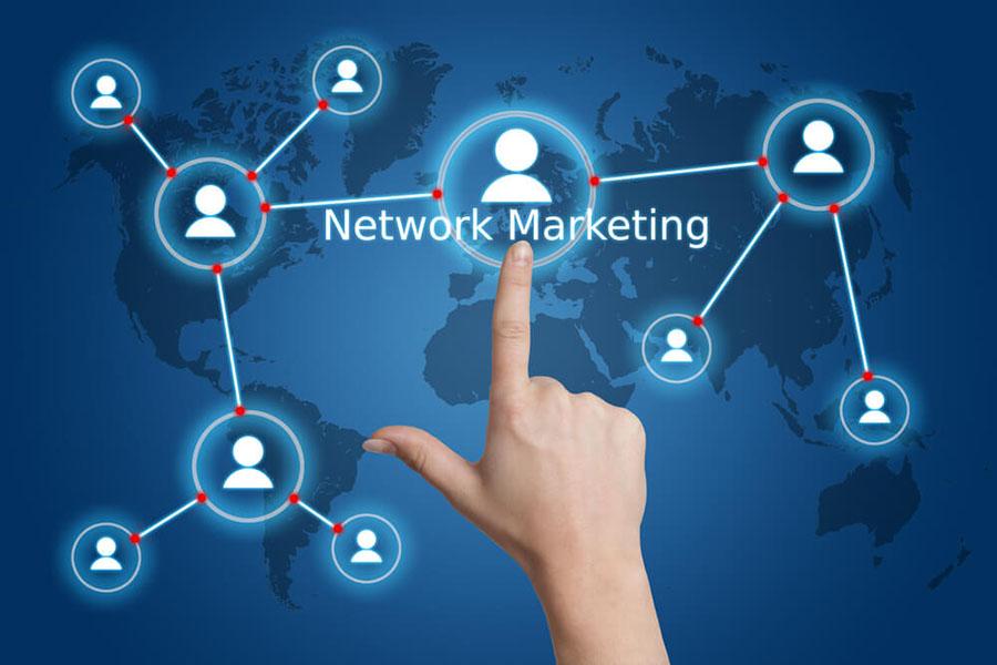 Xem ngay Network Marketing là gì? Phân loại hình thức phổ biến