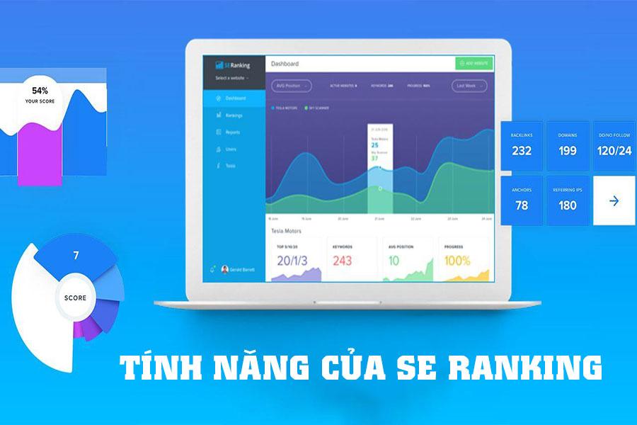 tinh-nang-SE-Ranking-la-gi-1