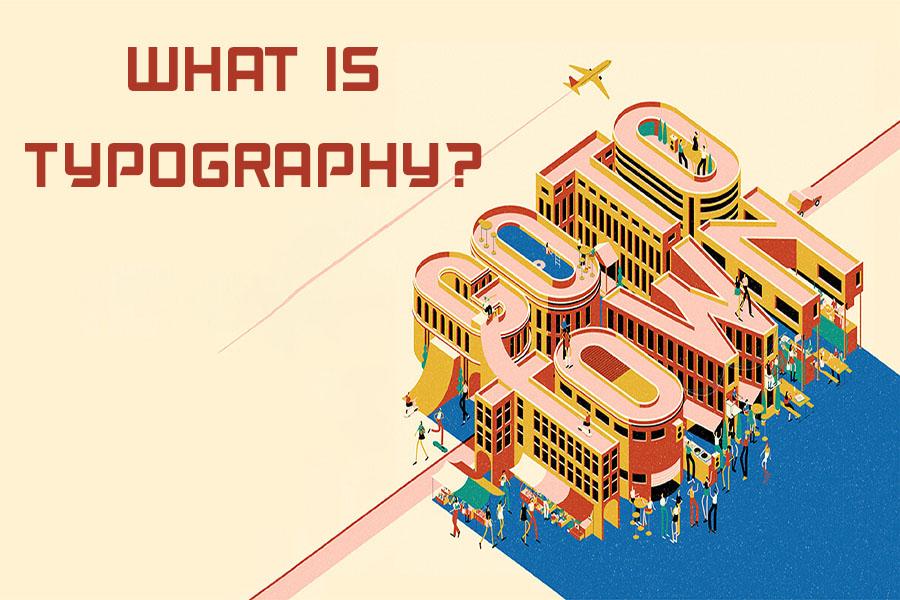 TYPOGRAPHY-la-gi