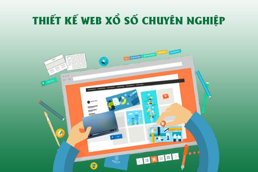 Thiet-ke-web-xo-so
