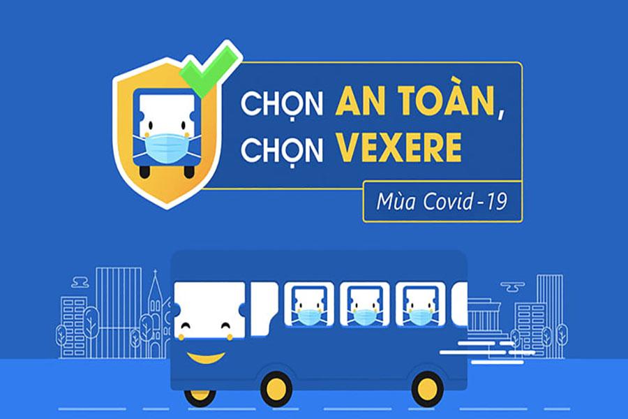 app-dat-ve-xe-VeXeRe
