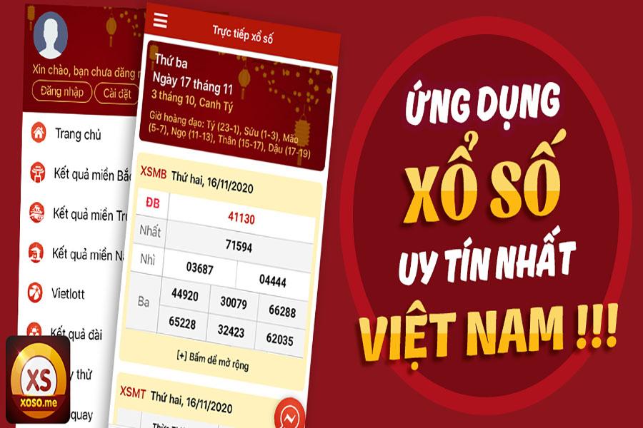 app-do-xo-so.me