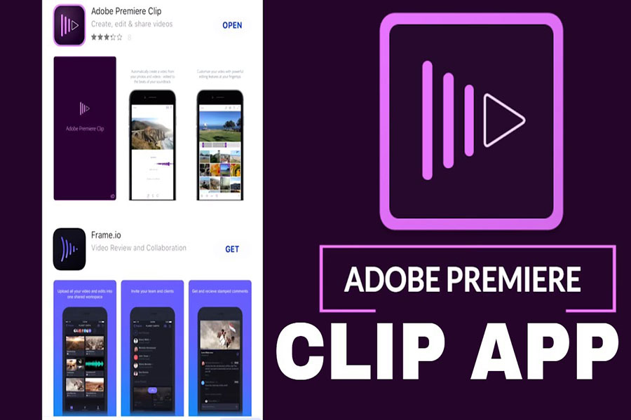 app-ghep-video-quick-adobe