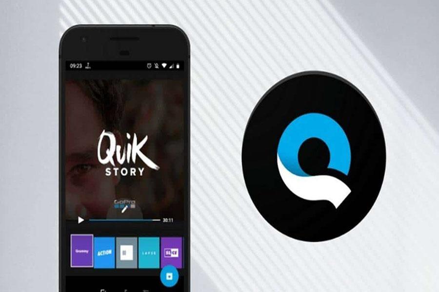 app-ghep-video-quick
