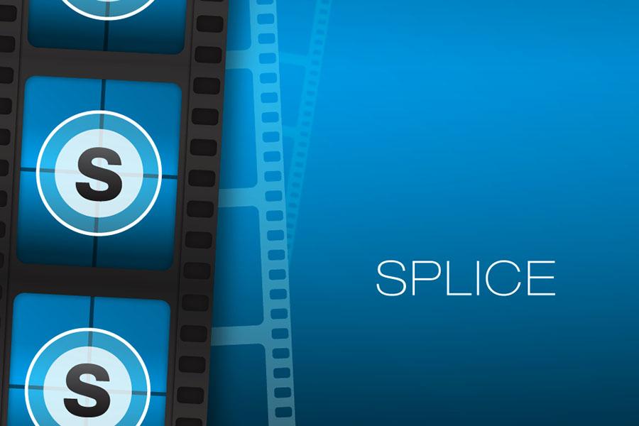 app-ghep-video-splice