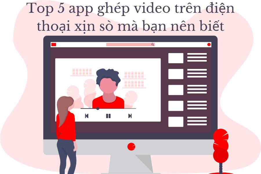 app-ghep-video