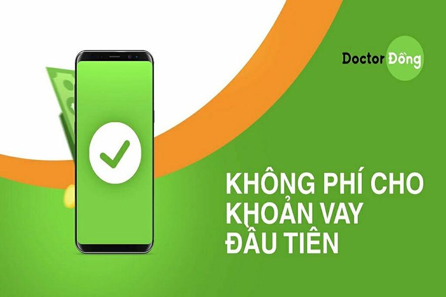 app-vay-tien-online-doctordong