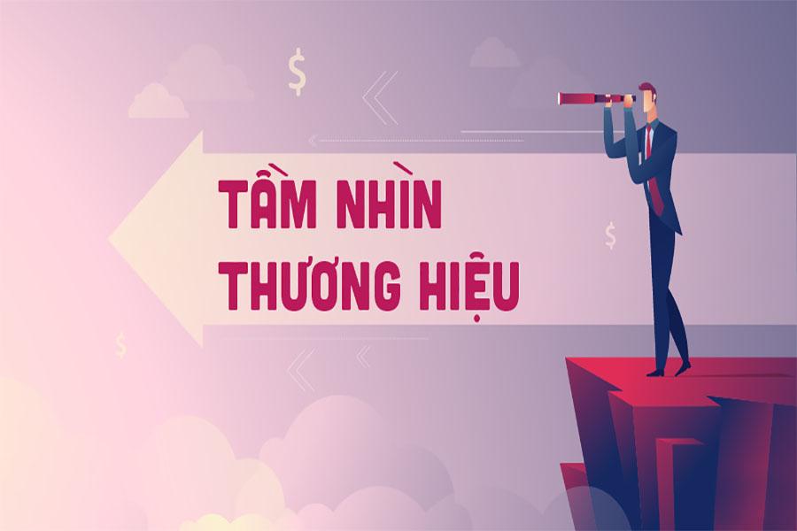tam-nhin-thuong-hieu-2