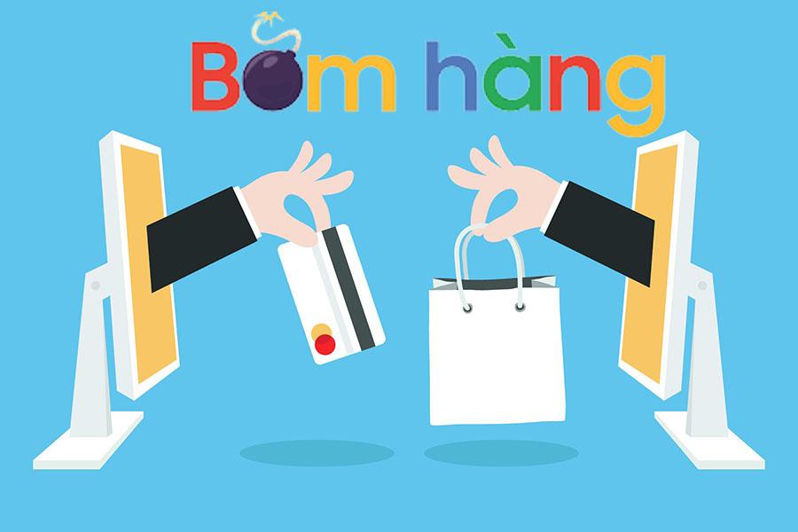 boom-hang-la-gi